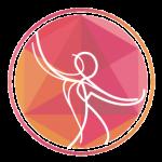 Danzaterapia mexico logo