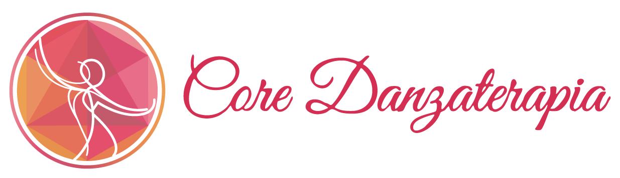 Danzaterapia online