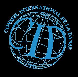 consejo internacional de la danza danzaterapia