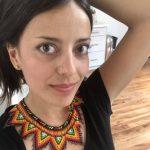 Foto del perfil de Evert Lorena Jara Ramírez
