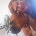 Foto del perfil de MARIANGEL HIGUERA GOMEZ